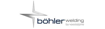 logo-boehler