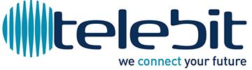 logo-telebit